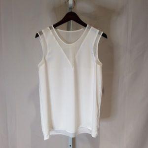 Helmant Lang women's blouse